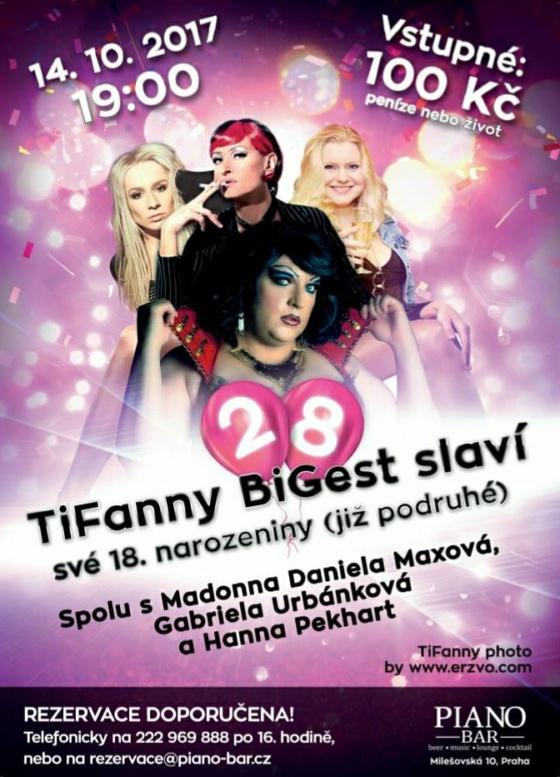 poster_narozeniny