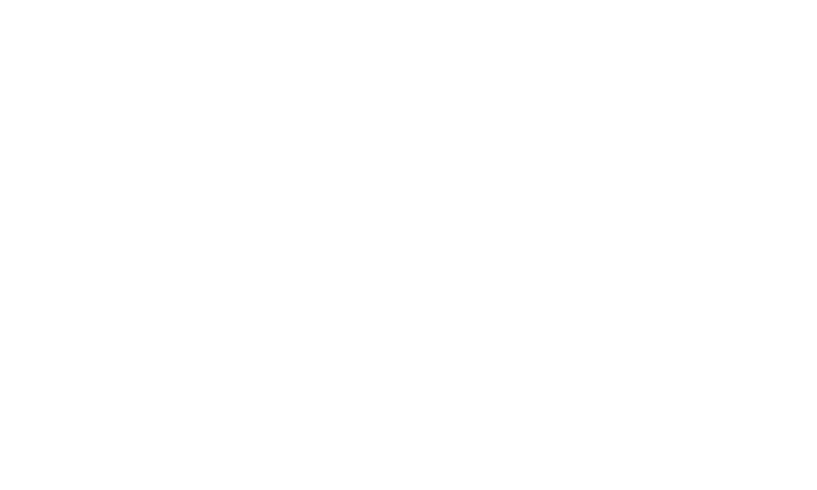 logo_white
