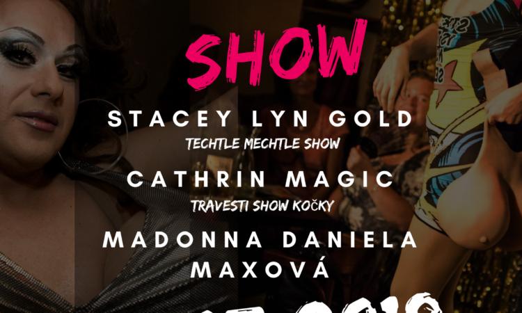show 14.07.18