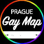 logo-e1531343929854